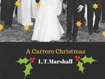 A Carrero Christmas (1)