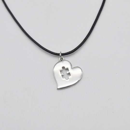 2016-Trendy-Alloy-Metal-Necklace-Heart-Pendant-Autism-Silver-Puzzle-Necklace-For-Women-Gift-Infinity-Necklace.jpg_640x640