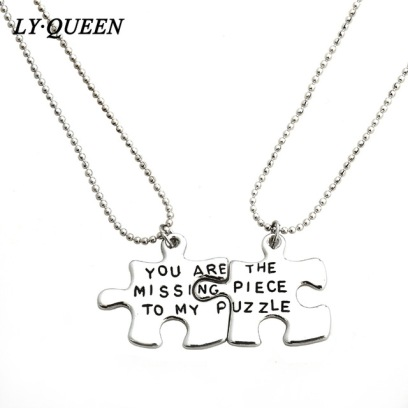 2pcs-set-Puzzle-Shape-You-are-the-missing-piece-to-my-puzzle-Stitch-Pendant-Necklace-Letter.jpg_640x640
