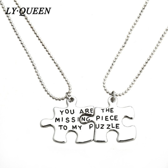 2pcs-set-Puzzle-Shape-You-are-the-missing-piece-to-my-puzzle-Stitch-Pendant-Necklace-Letter.jpg_640x640