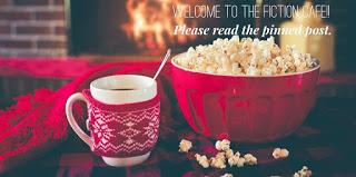 https://ltmarshall.blogspot.co.uk/2018/01/the-fiction-cafe-book-club-on-facebook.html