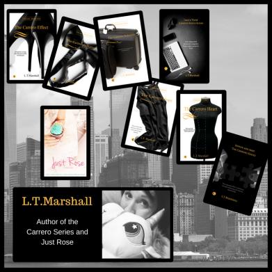 L.T.Marshall (1)