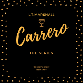 L.T.Marshall (3)
