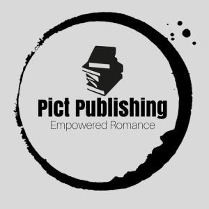 PICT Publishing (1)