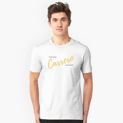 ra,unisex_tshirt,x2200,fafafa_ca443f4786,front-c,267,146,1000,1000-bg,f8f8f8.u2