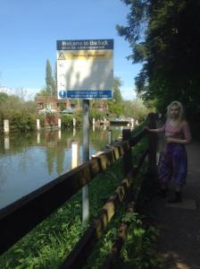 riverpic
