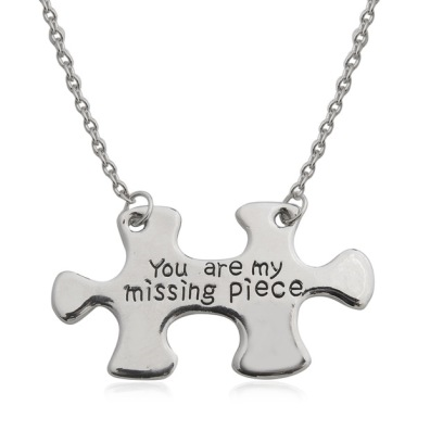 You-Are-My-Missing-Piece-Puzzle-Necklace-BFF-Silver-Necklaces-I-love-you-Valentine-s-Day.jpg_640x640