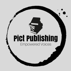 PICT Publishing (9)