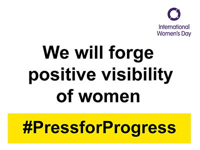 pressforprogress-3-we