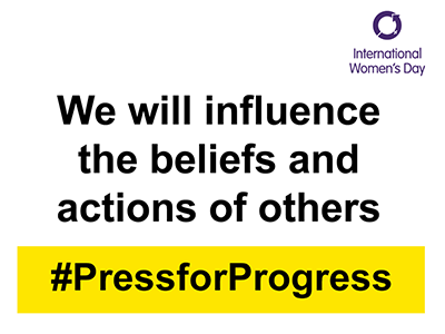 pressforprogress-4-we