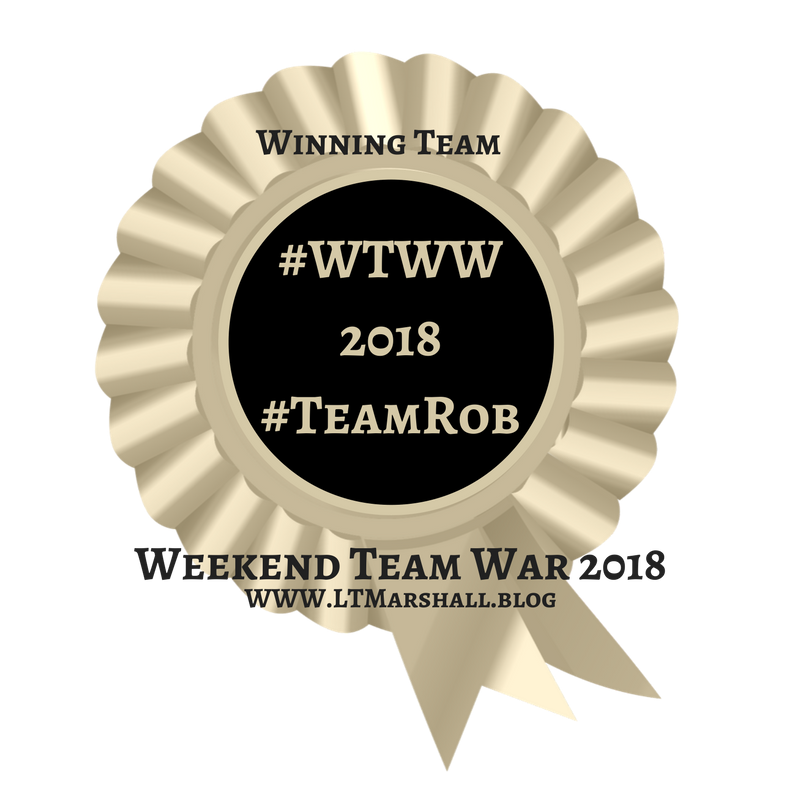 #WTWW
