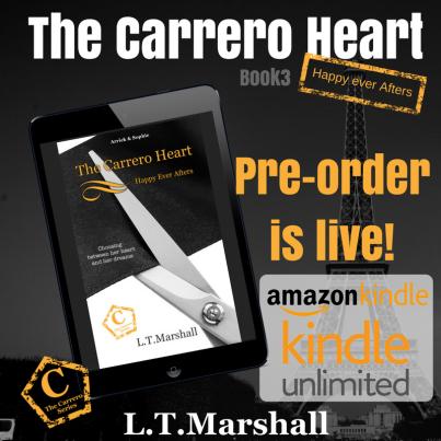 The Carrero Heart (8)