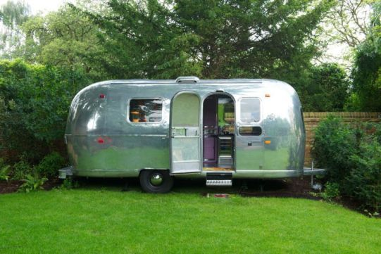 arc-airstream-renovation-00