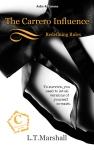 Carrero-Book-2-KINDLE-1000x1600-rgb