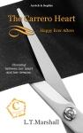 Carrero-Book-6-KINDLE-1000x1600-rgb