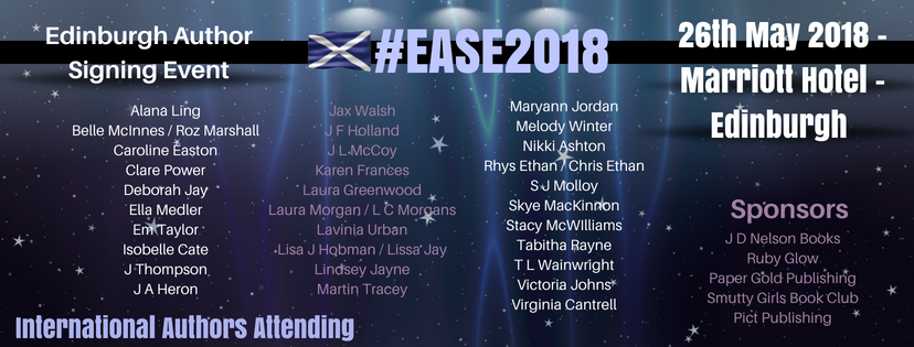Copy of #EASE2018 (1)