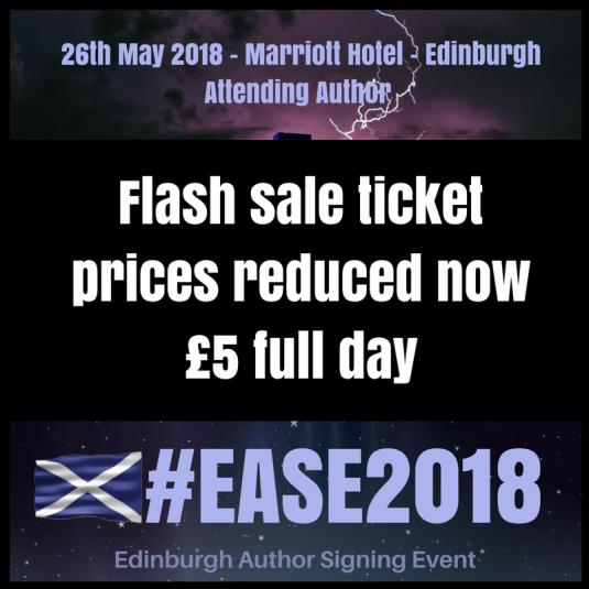 #EASE2018 (1)