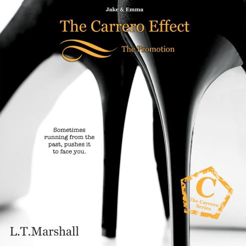 CarreroEffect-LTMarshall-audiocover-page-001