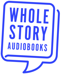 Whole-Story-Audiobooks-logo-Blue-RGB