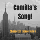 Emma's Song! (2)
