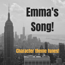 Emma's Song!.png
