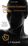 Carrero-Book-8-KINDLE-1000x1600-rgb