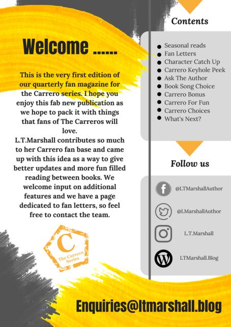 Carrero Magazine (2).png