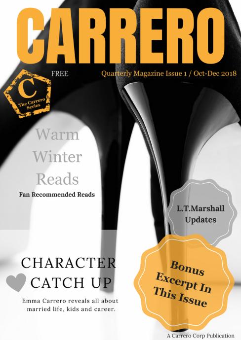 Carrero Magazine (3).png