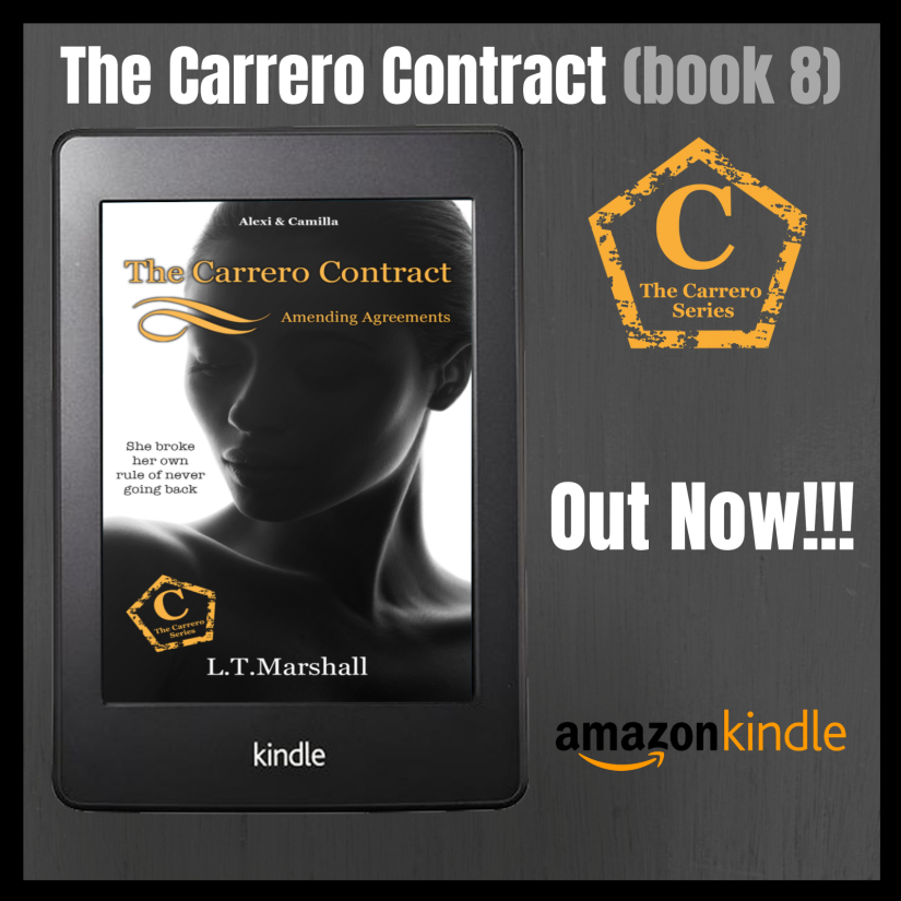 Pre-order The Carrero Contract (1).png