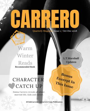 Carrero Mag Cover (1)