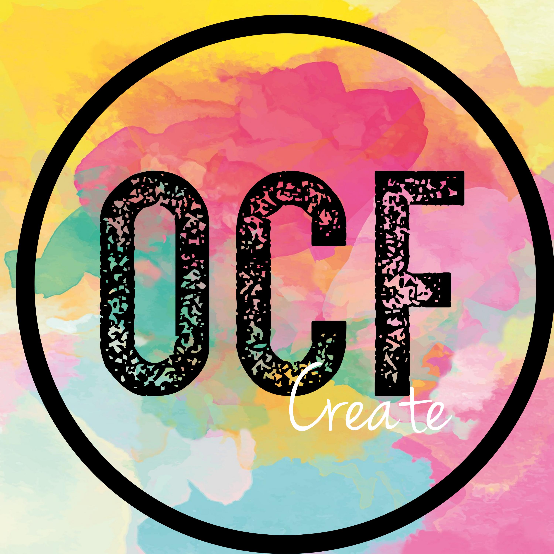 ocf-3